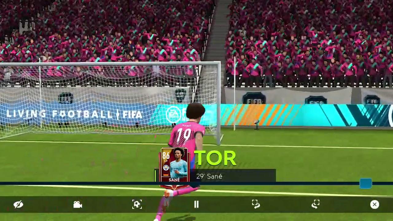 Das Beste Fußballspiel Der Welt