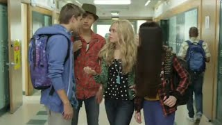Best Friends Whenever (New Disney Channel Series) Promo #2