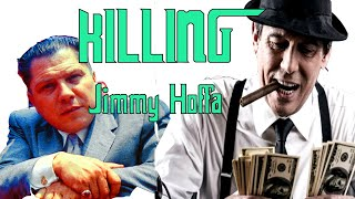 "NETFLIX ""The Irishman"" Official Documentary 