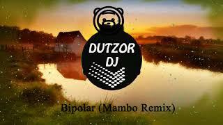 Chris Jeday, Ozuna, Brytiago - Bipolar (Mambo Remix)