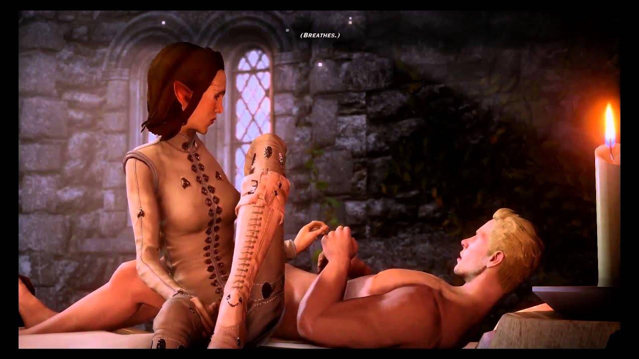 Samus sex games