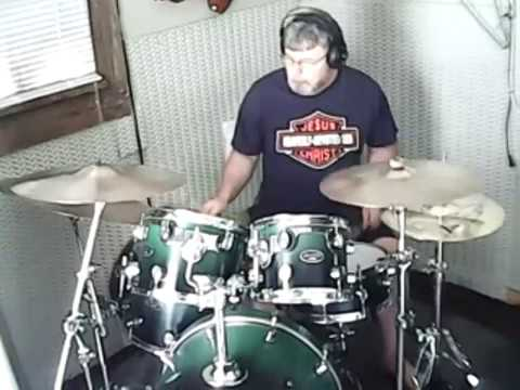 how to play billie jean on drums