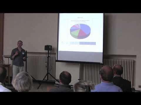 15 - Lecture Tobias Wenge - June 7 2013
