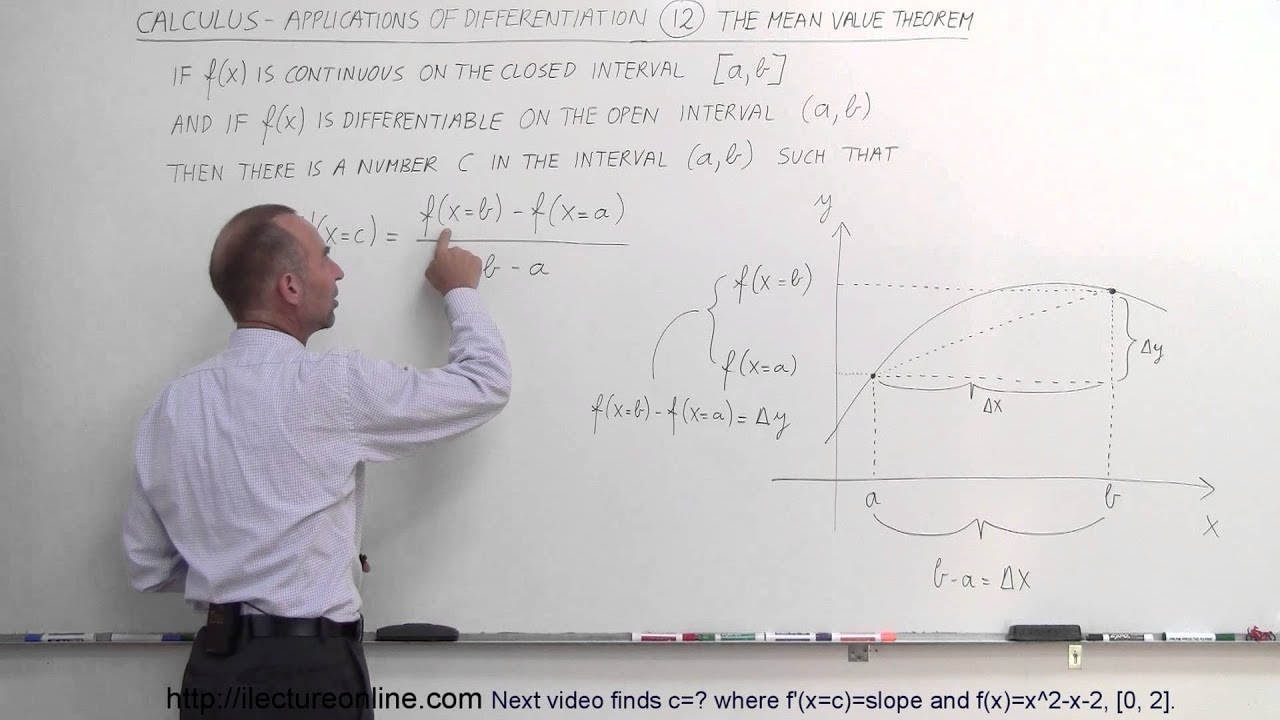the many applications of calculus in mathematics Within differential geometry are the concepts of fiber bundles and calculus on manifolds  one of many applications of functional analysis is quantum mechanics.