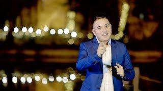 Kis Pere - Hadd szóljon [ Official ZG Star's Video ]
