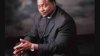 "Bishop Eddie Long Sermon ""Intensive Care"" Part 1 of 2"