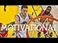 Stephen Curry Mix 'Sauce It Up'  (MOTIVATIONAL) 2017 HD