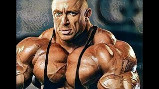 BODYBUILDING MOTIVATION | PLAY OR FIGHT