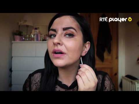 L'eau de boeuf by Bisto | Pamela Joyce | RTÉ Player