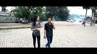 Our Vlog! Fisip Umj!
