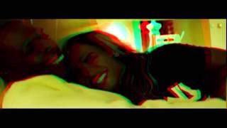 """""""RUN"""" Starring Beyoncé & Jay Z (A Short Film) [3D Version]"""
