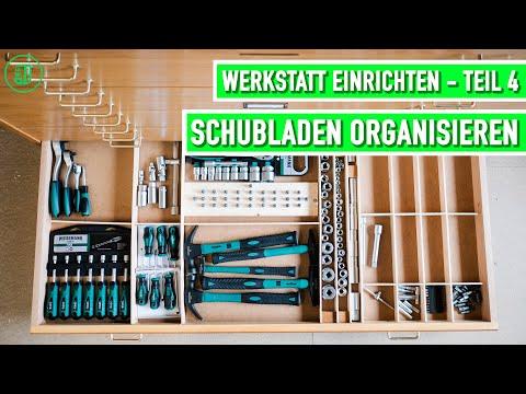 werkstatt-einrichten---teil-4:-schubladen-organisieren-und-aufräumen- -jonas-winkler
