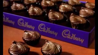 "Cadbury ""Barter"" 30s"