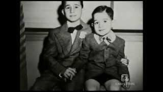 Il mio viaggio in Italia   Martin Scorsese   Parte 1