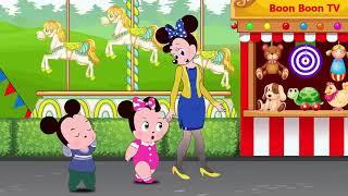 Cartoon Mouse - Disney Cartoons 2019 Animation Movies 2019   # 41