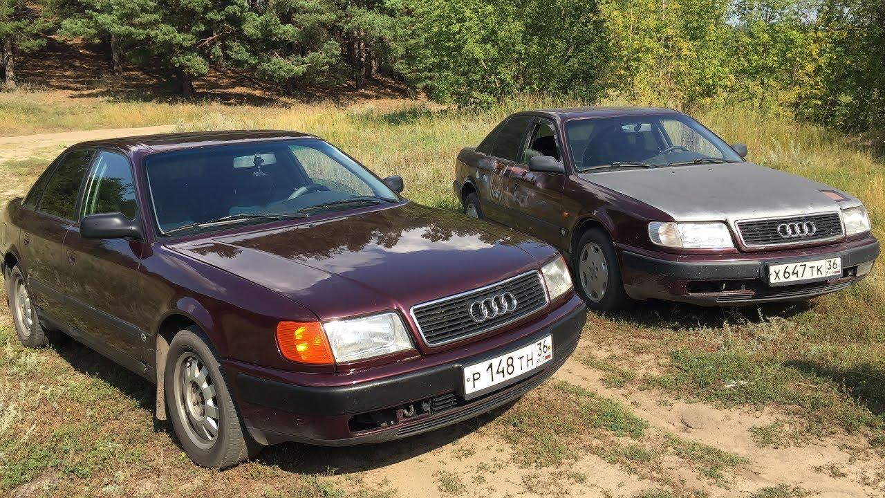 Более 612 объявлений о продаже подержанных ауди 100 на автобазаре в украине. На auto. Ria легко найти, сравнить и купить бу audi 100 с пробегом.