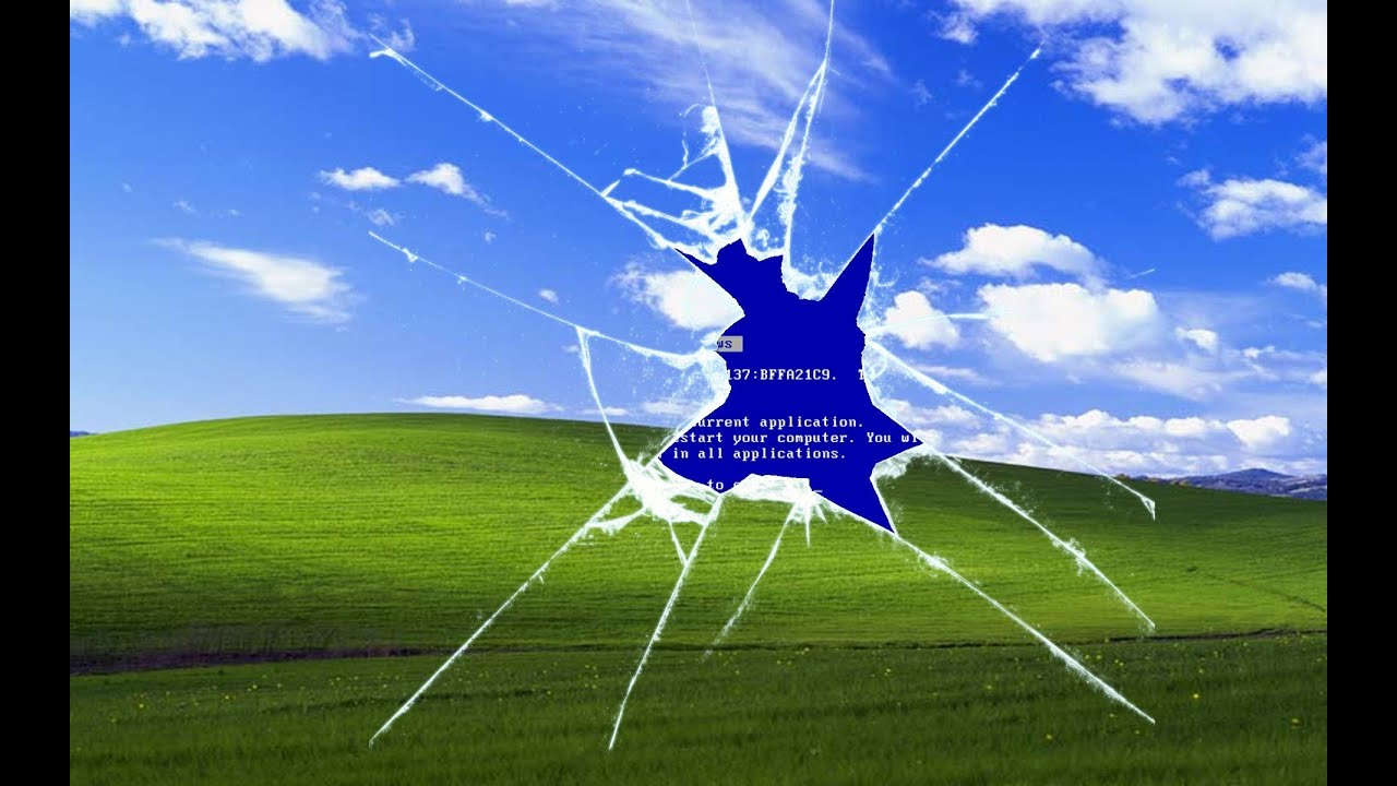 Windows Xp Collectionfasrdial