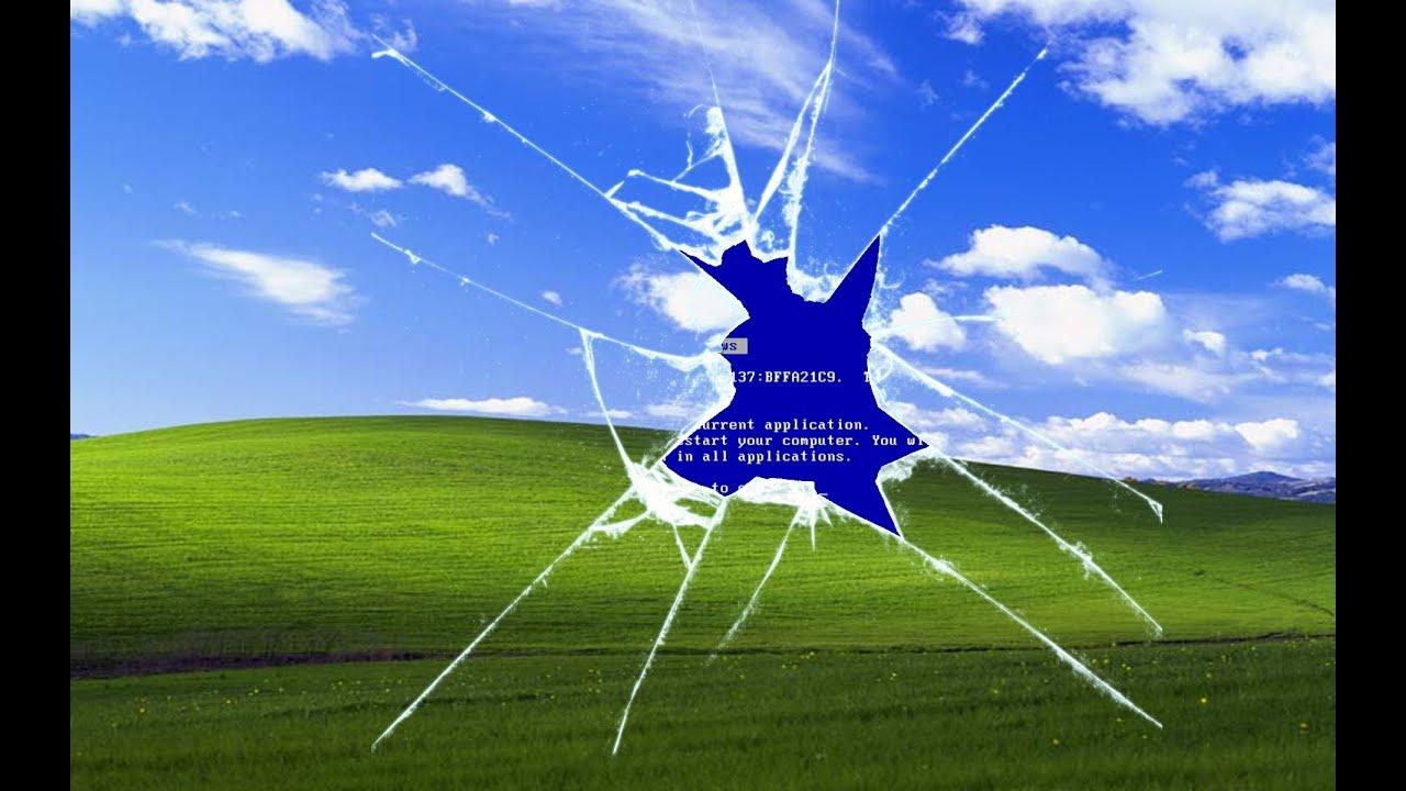 Jakie zasady działania Windows XP po zakończeniu wsparcia ...