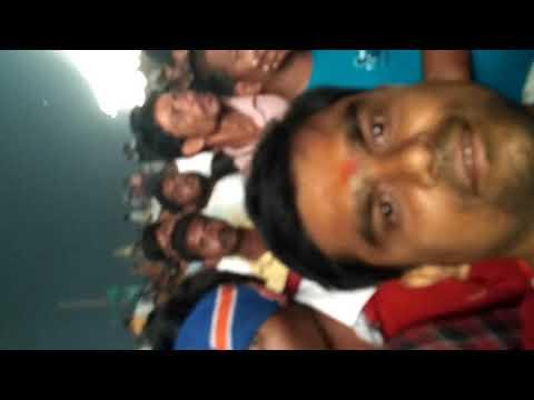 Kotappakonda  2018 Jagan Anna And Nagini  Songs