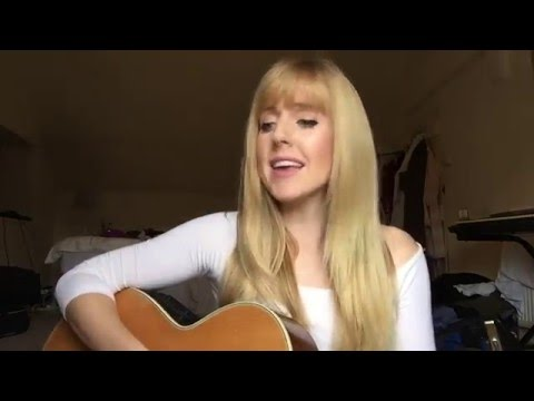 7 Years by Lukas Graham (Cover by Melissa Bel)