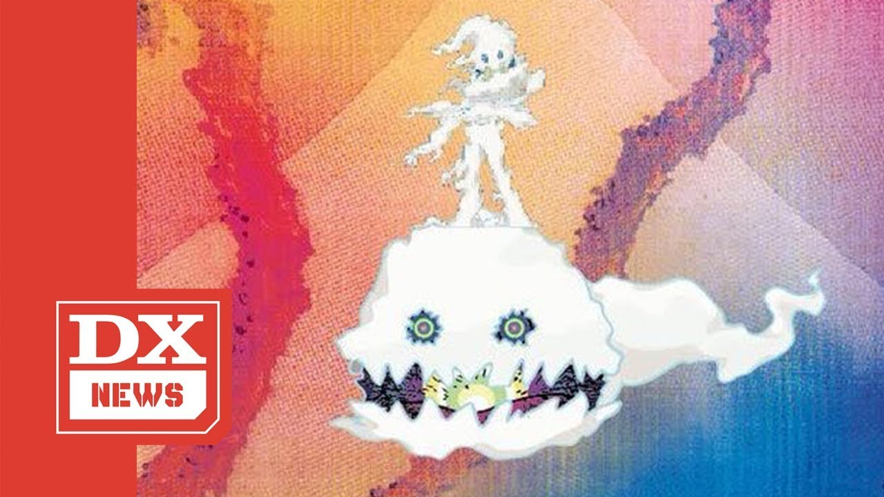 The man behind the kids see ghosts album cover artwork for kanye the man behind the kids see ghosts album cover artwork for kanye west and kid cudi malvernweather Images