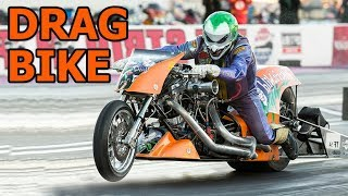 Video Drag BIKE Motorcycles download MP3, 3GP, MP4, WEBM, AVI, FLV November 2017