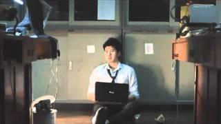 [Eng Sub] Potato- Ter Yang (Do you still)