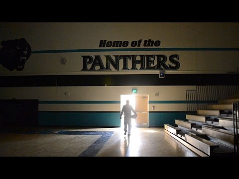 North Valleys High School (Boys Basketball 2016) Season video
