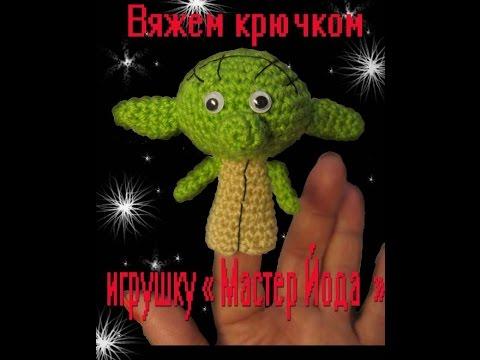 Новые мастер классы в разделе Кукла Страна Мастеров