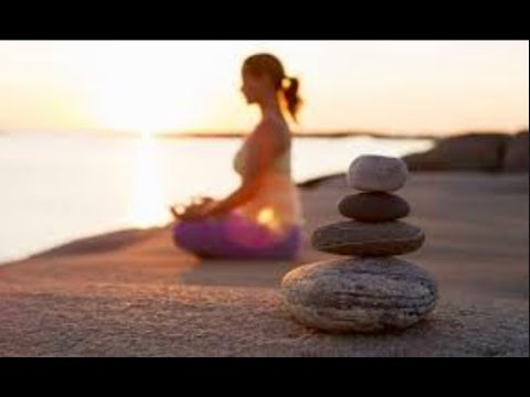 Download Relaxing Spa Music Music For Stress Relief Sleep Music