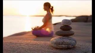 Download Relaxing Spa Music Music For Stress Relief Sleep