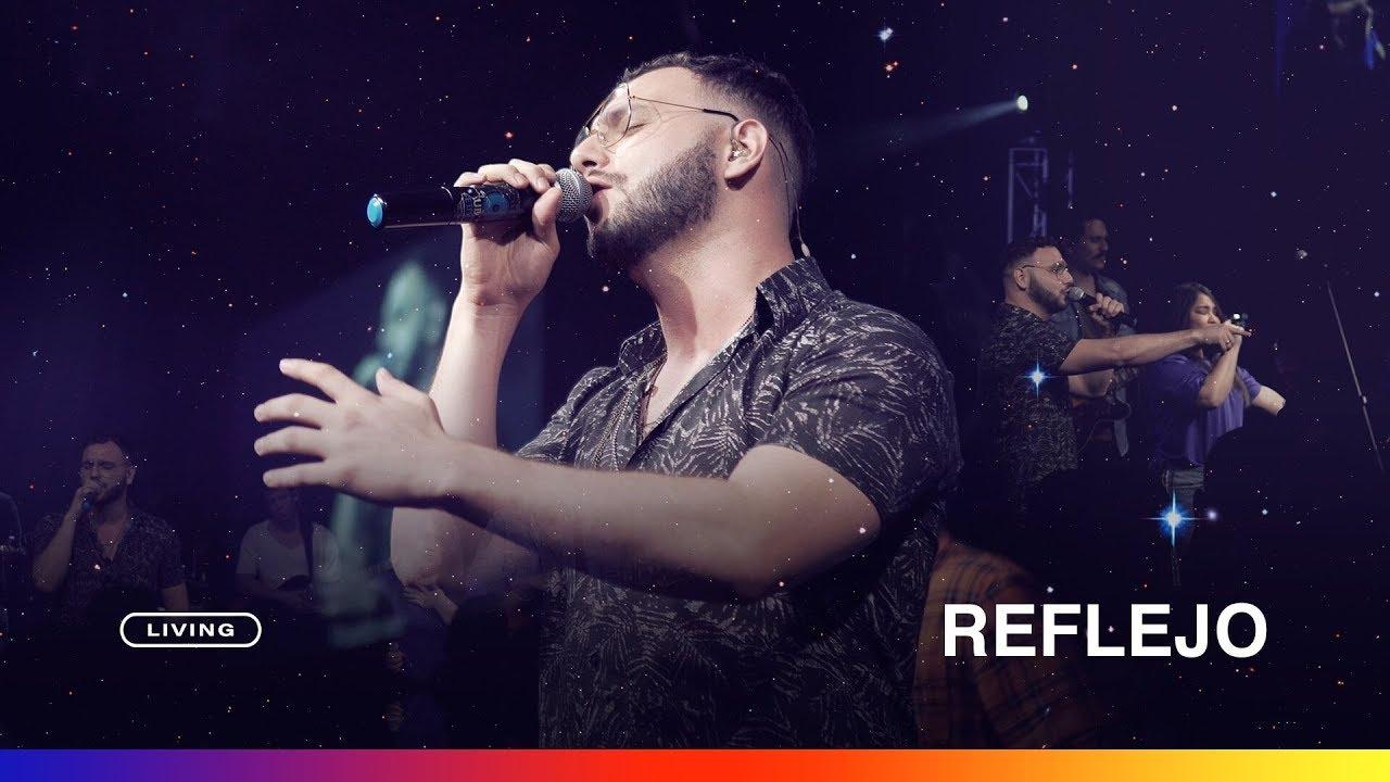 Download LIVING - Reflejo (Videoclip Oficial)