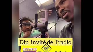 Dip Doundou guiss décortique LNN taxé de son Mbalax !