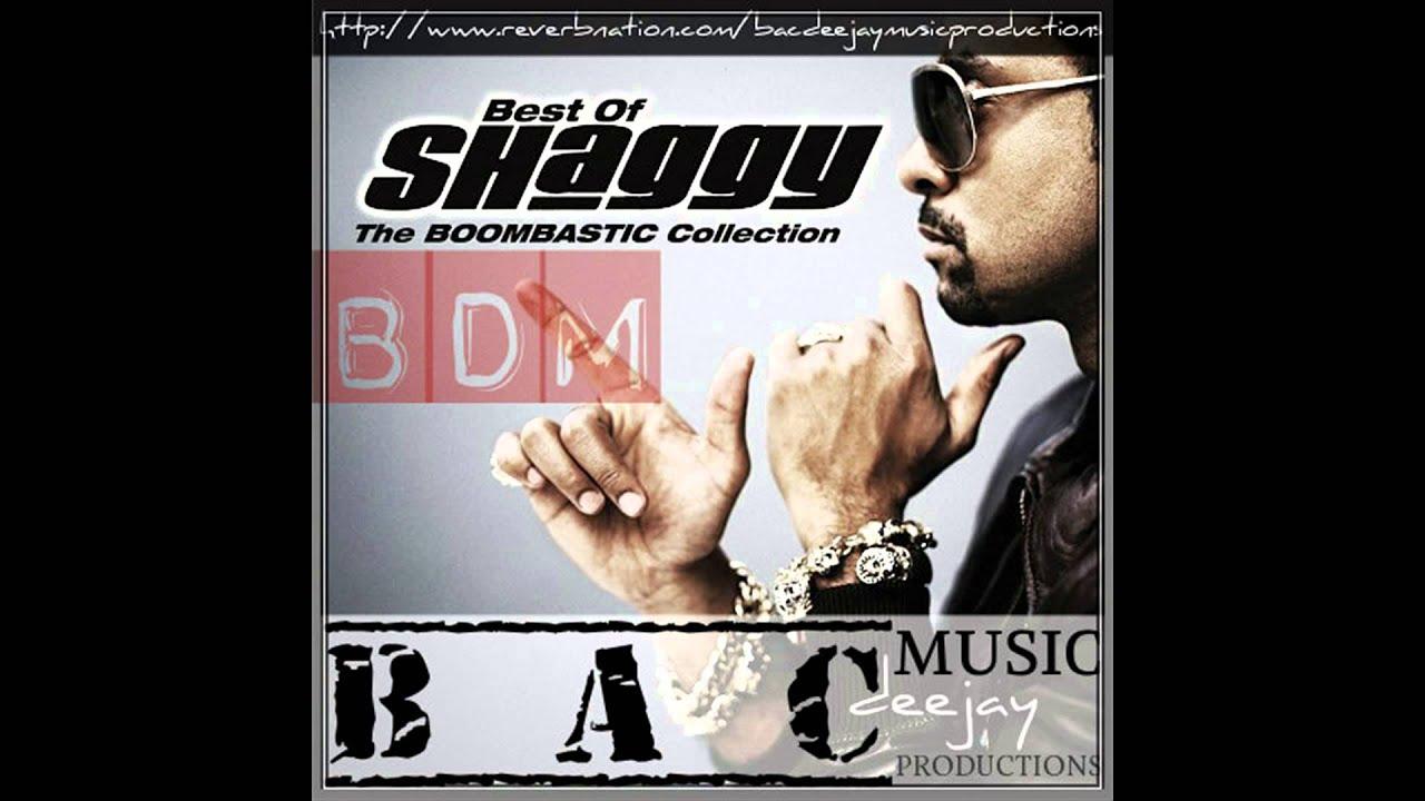 Скачать shaggy mr boombastic mp3