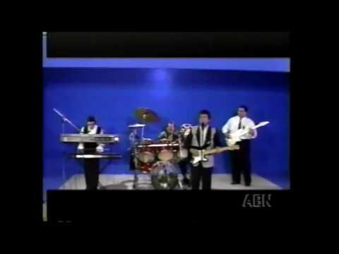 Jimmig Kafyan - Vanadzor [1994 Video]