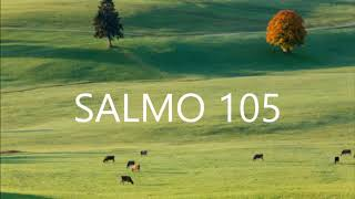 Salmos del 101 al 150, Narrados por el Locutor Guatemalteco ...