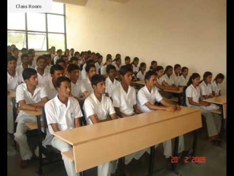 Mr chips 1, questions answers 2nd year english urud hindi.