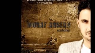 Murat Arslan - Yanımda Olmalısın