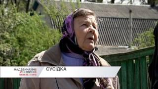 На Київщині чоловік зарізав зятя за те, що той заступився за тещу