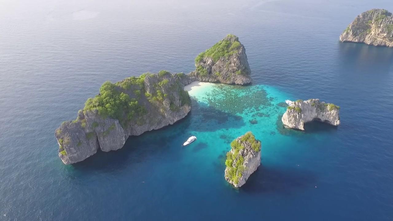Krabi Resort And Spa