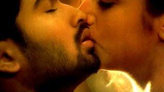 January Masam Full Video Song || 7/G Brindavan Colony Movie || Ravi Krishna, Sonia Agarwal