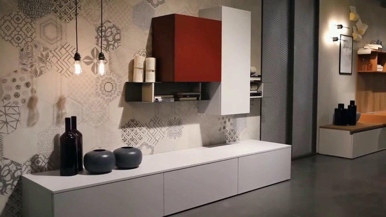Modern kitchen cupboards in umhlanga kitchen trends design at casa italia