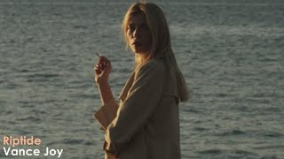 Vance Joy - Riptide (Official Video) [Lyrics + Sub Español]