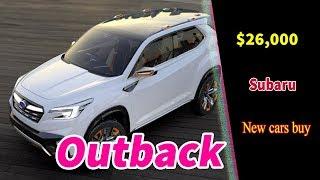 2020 subaru outback touring | 2020 subaru outback off road | 2020 subaru outback 3.6r | new cars buy