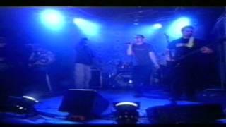 """Neuk! op TV bij The Lounge 1998 deel 2 """"Nooit Meer Draaien"""""""