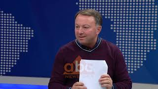 8 vjet nga protesta e 21 janarit, Dervishi: Renie e shtetit| ABC News Albania
