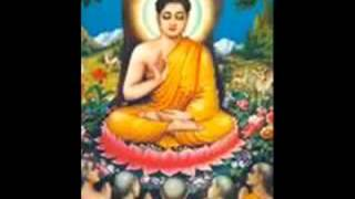 Tu Mane Bhagwan Ek Vardan Api De