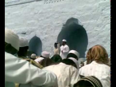 Id gah Bhongir speech Mufti Mahmood Zubair Qasmi sb part02