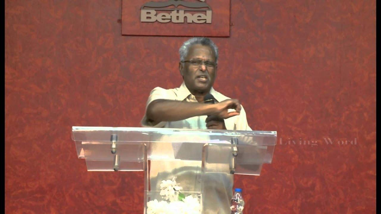 Malayalam Bible Study !!! 1st Church doctrinal purity- 04 !!! By:- Rev.Dr. MA Varughese