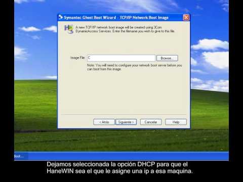 AMD PCNET FAMILY WINDOWS XP DRIVER